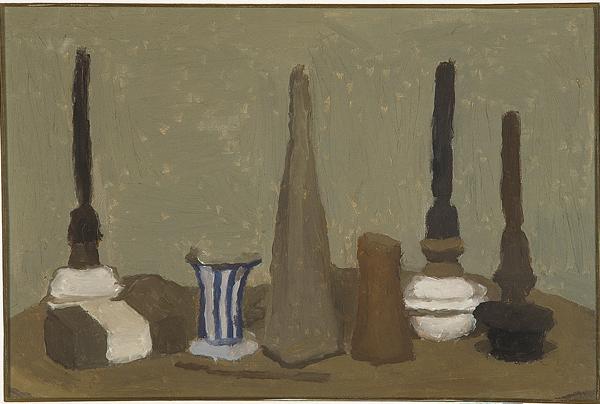 Morandi-1932-1935