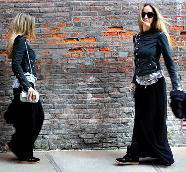 fashionmamas1