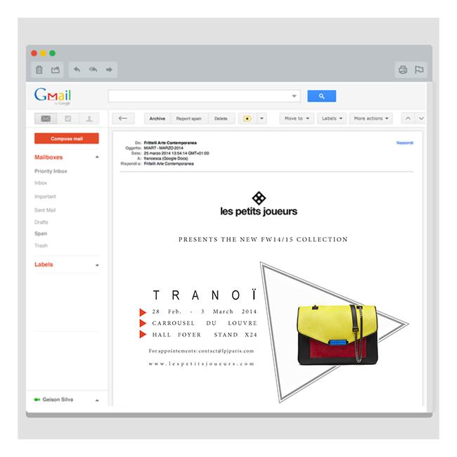 lpj-tranoinews