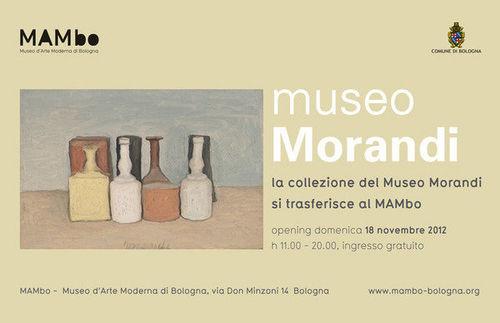 mambo-morandi
