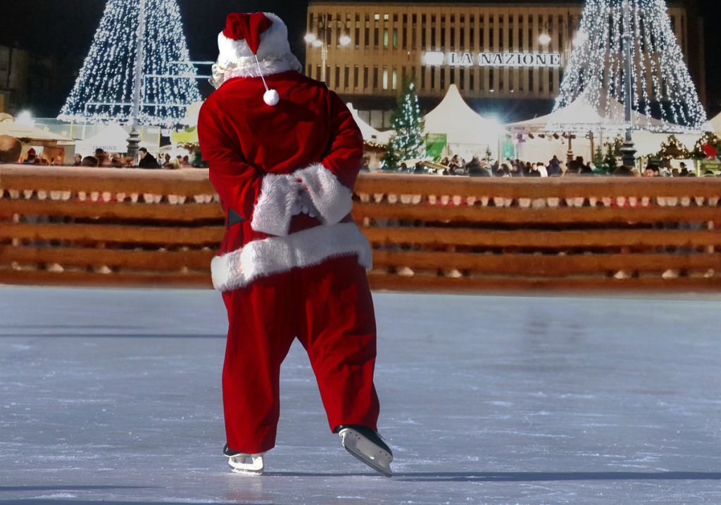 santa-skating-1024x718