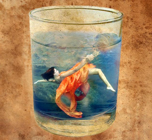 watergirl1