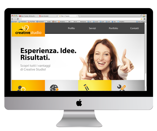 webdesigncreativestudiob