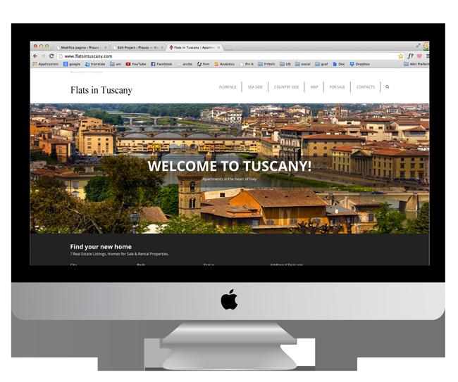 webdesignflats2014